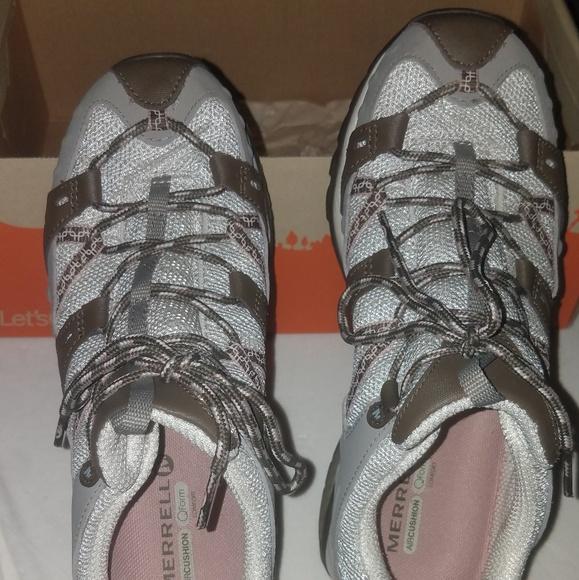 7ff812e364 Merrell Shoes | Siren Sport 2 Athletic Size 8 New | Poshmark